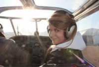 Ознакомительный полет для одного (10-15 минут)